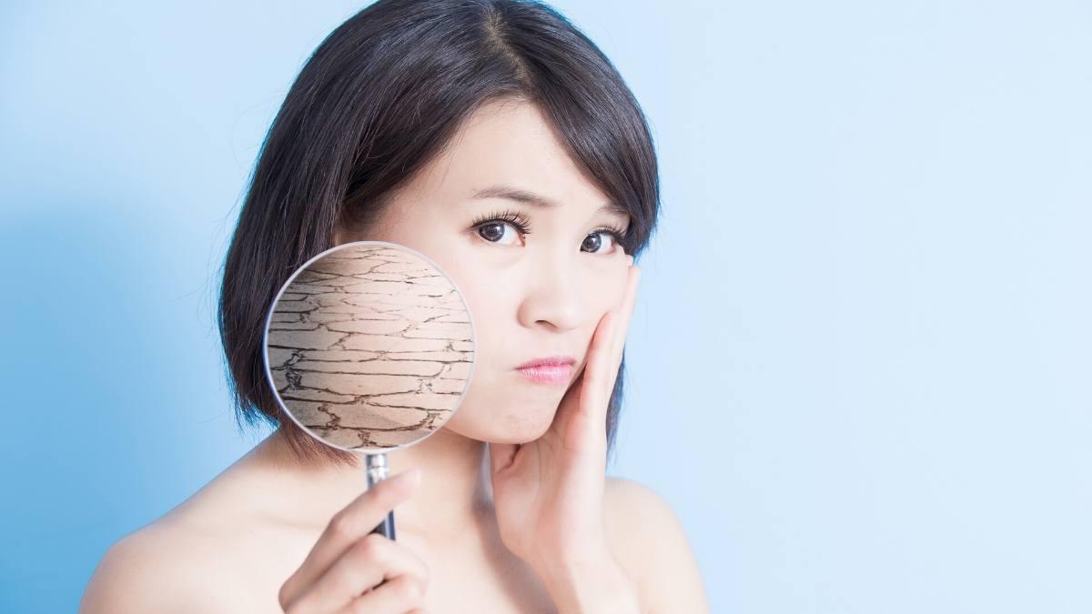 las mejores cremas para pieles secas