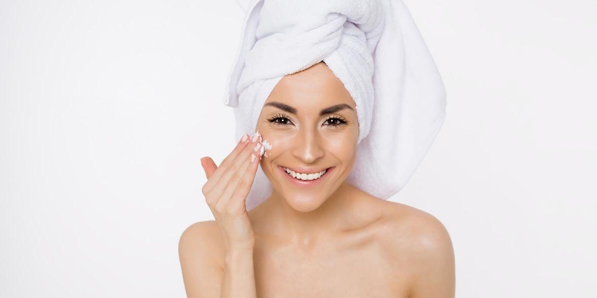 las mejores cremas faciales