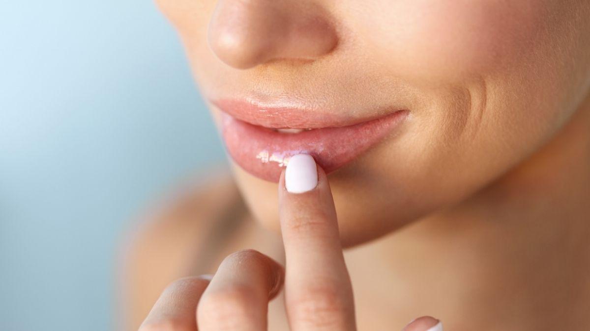 los mejores balsamos labiales